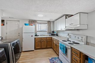 Photo 28: 4772 Rundlehorn Drive NE in Calgary: Rundle Detached for sale : MLS®# A1144252