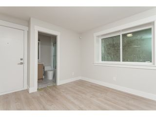 Photo 31: 7057 206 Street in Langley: Willoughby Heights House for sale : MLS®# R2474959