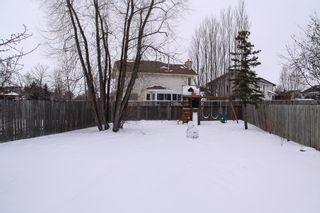 Photo 20: 19 Desjardins Drive in Winnipeg: South St Vital Single Family Detached for sale (South East Winnipeg)  : MLS®# 1501246