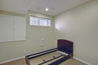 Photo 44: 117 Panamount Close NW in Calgary: Panorama Hills Detached for sale : MLS®# A1120633