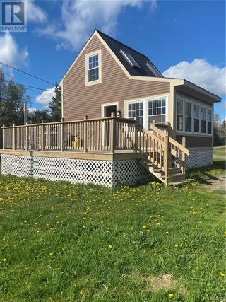 Photo 12: 3576 Route 127 in Bayside: House for sale : MLS®# NB057966