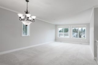 """Photo 12: 5684 245A Street in Langley: Salmon River House for sale in """"SALMON RIVER"""" : MLS®# R2230571"""