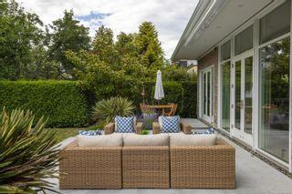 Photo 52: 944 Island Rd in : OB South Oak Bay House for sale (Oak Bay)  : MLS®# 878290