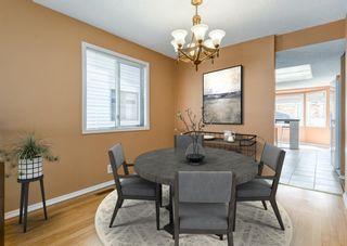 Photo 10: 11235 27 Street SW in Calgary: Cedarbrae Detached for sale : MLS®# A1114953