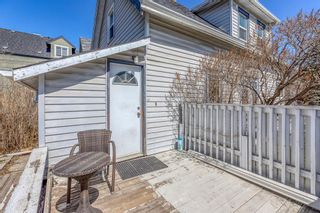 Photo 28: 1939 26 Street SW in Calgary: Killarney/Glengarry Detached for sale : MLS®# A1093444