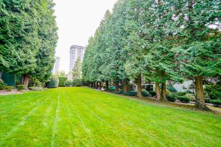 """Photo 14: 104 3921 CARRIGAN Court in Burnaby: Government Road Condo for sale in """"LOUGHEED ESTATES"""" (Burnaby North)  : MLS®# R2540449"""