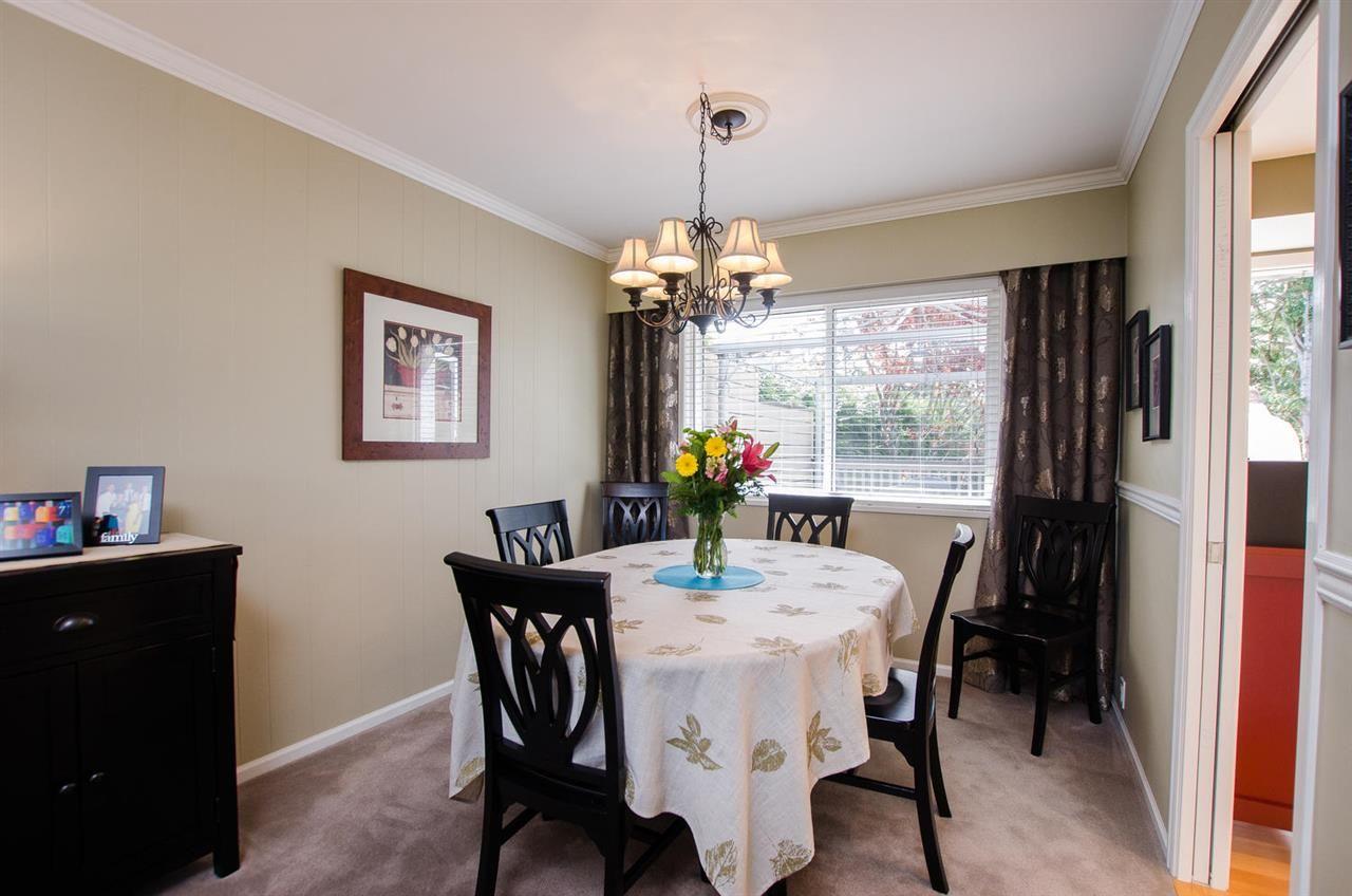 Photo 6: Photos: 5466 7B Avenue in Delta: Tsawwassen Central House for sale (Tsawwassen)  : MLS®# R2483653