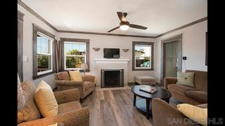 Photo 5: NORTH PARK Property for sale: 3560 Polk Ave in San Diego