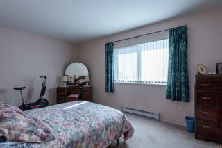 Photo 14: 7 2055 Galerno Rd in : CR Willow Point Row/Townhouse for sale (Campbell River)  : MLS®# 866819