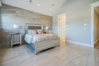 Photo 28: 5961 LEIBLY Avenue in Burnaby: Upper Deer Lake House for sale (Burnaby South)  : MLS®# R2613761