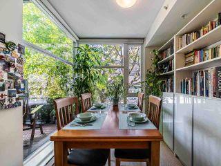 Photo 11: 311 328 E 11TH Avenue in Vancouver: Mount Pleasant VE Condo for sale (Vancouver East)  : MLS®# R2584329