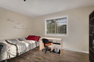 Photo 22: 510 South Crest Drive in Kelowna: Upper Mission House for sale (Central Okanagan)  : MLS®# 10121596