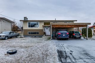 Photo 26: 3617 Brenda Lee Road in West Kelowna: Westbank Centre House for sale