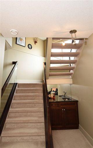 Photo 26: 2 1901 126 Street in Edmonton: Zone 55 House Half Duplex for sale : MLS®# E4237136