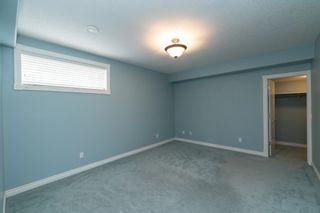 Photo 35: 106 SHORES Drive: Leduc House for sale : MLS®# E4261706