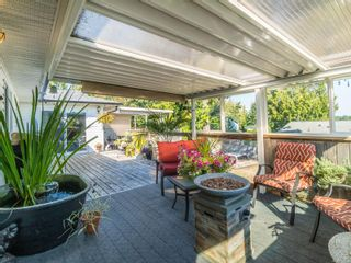 Photo 31: 7410 Harby Rd in : Na Lower Lantzville House for sale (Nanaimo)  : MLS®# 855324