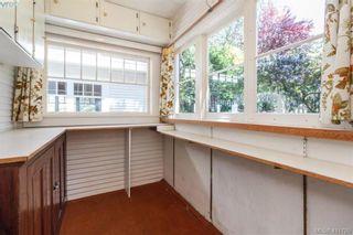 Photo 27: 1335 Franklin Terr in VICTORIA: Vi Fairfield East House for sale (Victoria)  : MLS®# 816382