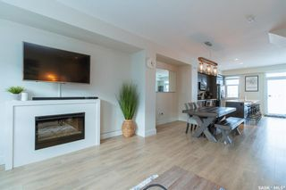 Photo 23: 726 701 Meadows Boulevard in Saskatoon: Rosewood Residential for sale : MLS®# SK839258