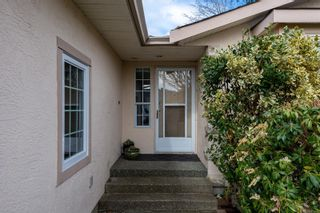 Photo 2: 12 2055 Galerno Rd in : CR Willow Point Row/Townhouse for sale (Campbell River)  : MLS®# 870006