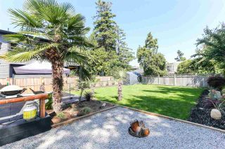 Photo 18: 1660 DUNCAN Drive in Delta: Beach Grove House for sale (Tsawwassen)  : MLS®# R2434577