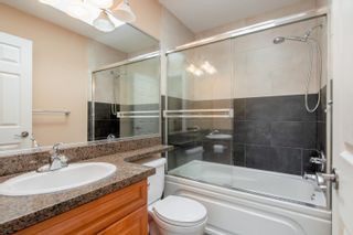 Photo 13: 1072 AUGUSTA Avenue in Burnaby: Simon Fraser Univer. 1/2 Duplex for sale (Burnaby North)  : MLS®# R2613430