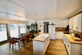 Photo 12: 17540 QUICK STATION Road: Telkwa House for sale (Smithers And Area (Zone 54))  : MLS®# R2520565