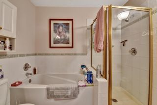 """Photo 15: 7 16888 80 Avenue in Surrey: Fleetwood Tynehead Townhouse for sale in """"STONECROFT"""" : MLS®# R2610789"""