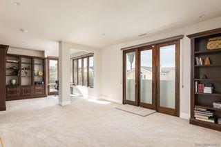 Photo 18: CORONADO CAYS House for sale : 4 bedrooms : 26 Blue Anchor Cay Road in Coronado