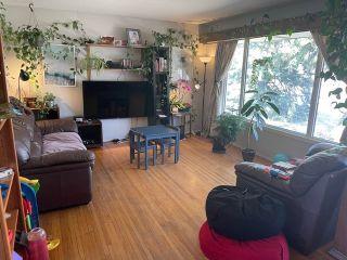 Photo 4: 7036 81 Street in Edmonton: Zone 17 House for sale : MLS®# E4239088