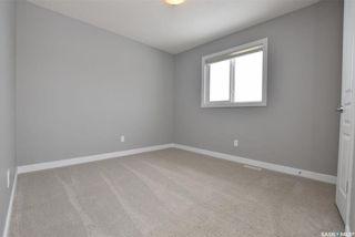 Photo 23: 3430 Green Stone Road in Regina: Greens on Gardiner Residential for sale : MLS®# SK720881