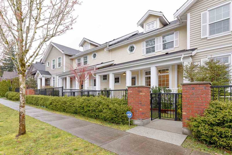 FEATURED LISTING: 3365 DARWIN Avenue Coquitlam