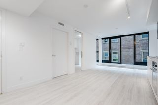 Photo 10: 501 1133 HORNBY STREET in Vancouver: Downtown VW Condo for sale (Vancouver West)  : MLS®# R2609121