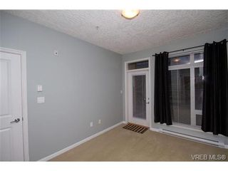 Photo 11: 103 2747 Jacklin Rd in VICTORIA: La Langford Proper Condo for sale (Langford)  : MLS®# 721223