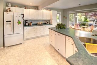 Photo 2: 2401 Wilcox Terr in : CS Tanner House for sale (Central Saanich)  : MLS®# 885075
