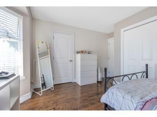 """Photo 25: 18063 60 Avenue in Surrey: Cloverdale BC House for sale in """"Cloverdale"""" (Cloverdale)  : MLS®# R2575955"""