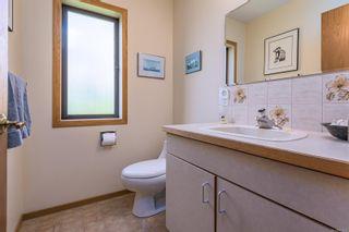 Photo 25: 1424 Jackson Dr in : CV Comox Peninsula House for sale (Comox Valley)  : MLS®# 873659
