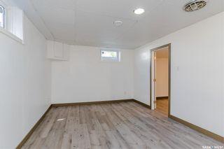 Photo 27: 2312 7th Street East in Saskatoon: Brevoort Park Residential for sale : MLS®# SK871553