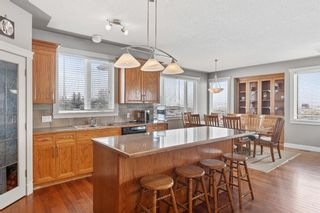 Photo 20: 243068 Rainbow Road: Chestermere Detached for sale : MLS®# A1065660