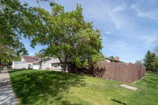 Photo 4: 51 ALPINE Boulevard: St. Albert House for sale : MLS®# E4247886