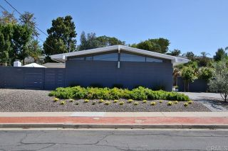 Photo 60: House for sale : 3 bedrooms : 7724 Lake Andrita Avenue in San Diego