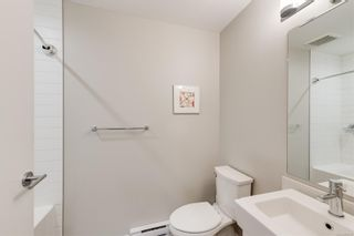 Photo 14: 205 767 Tyee Rd in : VW Victoria West Condo for sale (Victoria West)  : MLS®# 876419