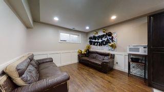 Photo 37: 2916 25 Avenue in Edmonton: Zone 30 House for sale : MLS®# E4264785