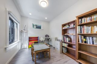 Photo 8: 3624 W 3RD Avenue in Vancouver: Kitsilano House for sale (Vancouver West)  : MLS®# R2581449