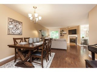 """Photo 8: 319 22150 48 Avenue in Langley: Murrayville Condo for sale in """"Eaglecrest"""" : MLS®# R2494337"""