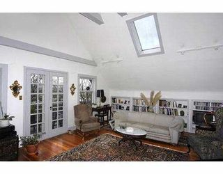 Photo 4: 198 W 10TH Avenue in Vancouver: Mount Pleasant VW House for sale (Vancouver West)  : MLS®# V685490
