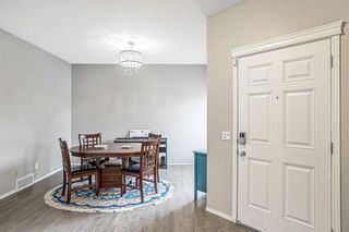 Photo 6: 75 Tuscany Summit Bay NW in Calgary: Tuscany Detached for sale : MLS®# A1154159