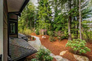 "Photo 35: 26545 126 Avenue in Maple Ridge: Websters Corners House for sale in ""Whispering Falls"" : MLS®# R2573083"