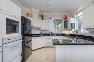 """Photo 7: 65 2615 FORTRESS Drive in Port Coquitlam: Citadel PQ Townhouse for sale in """"ORCHARD HILL"""" : MLS®# R2433469"""