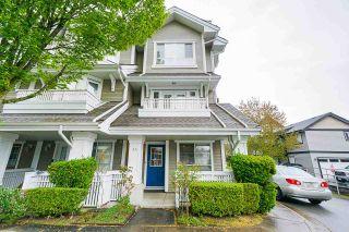 Photo 3: 55 22000 SHARPE Avenue in Richmond: Hamilton RI Townhouse for sale : MLS®# R2572983