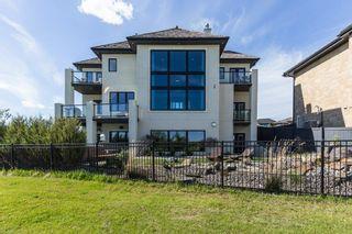 Photo 46: 3019 61 Avenue NE: Rural Leduc County House for sale : MLS®# E4247389